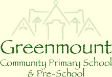 Greenmount Primary School