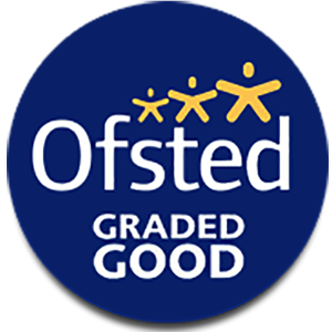 Ofsted Graded Good School