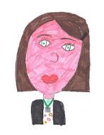 <p><strong>Class Teacher:</strong><br /> Miss Joyce</p> <p><strong>Classroom Assistants:<br /> </strong>Miss Wheatley, Mrs Horne</p>